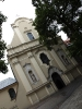 Kościół parafialny św. Józefa  i św. Piotra z Alkantary