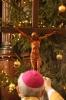 Odpust Najświętszej Rodziny - 26.12.2010
