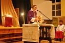 Rekolekcje Ewangelizacyjne - Nazaret 2010
