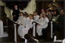 Uroczystość Pierwszej Komunii Świętej - 8.05.2011r.